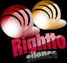 Righttosilence
