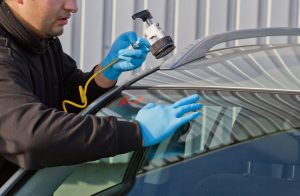 Windshield Replacement Portland