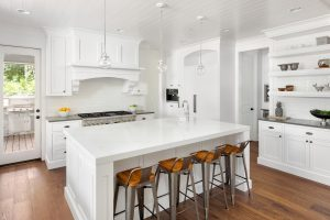 ... Learn More About Quartz Countertops Vancouver Wa On Vancouver  Washington Mountains, Vancouver Ca, ...