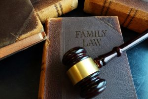 Family Law Attorney Tacoma